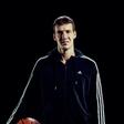 Goran Dragić pripravlja košarkarsko dogodivščino