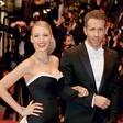 Ryan Reynolds: Soprogo prikrajšal za medene tedne