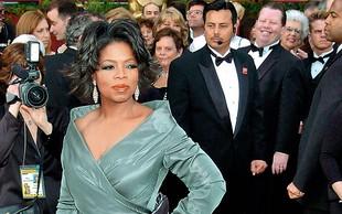 Hollywood: Prebrodili so težke čase in uspeli