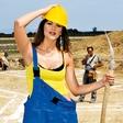 Zgodba tedna: Rebeka Dremelj prodaja hišo za pol milijona evrov
