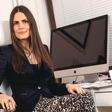Tina Fojkar: Moji pari so zelo moderni