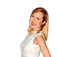 Katarina Benček: Ukradli so ji identiteto