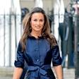 Pippa Middleton je ostala brez dela