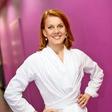"Katarina Venturini: ""Ponosna sem na svojo vztrajnost"""