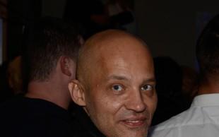 Umrl je Zoran Garevski