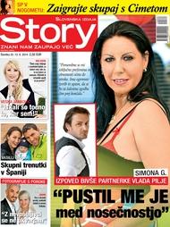 Story Story 25/2014