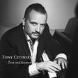Poslušajte novo pesem Tonyja Cetinskega