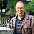 Marko Naberšnik znova žanje velik uspeh