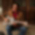 Steven Seagal prihaja v Ljubljano z družino