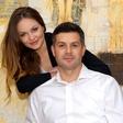 Iryna in Matjaž: Otroci so vseskozi v načrtu