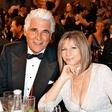 Zakon Barbre Streisand tik pred razpadom?