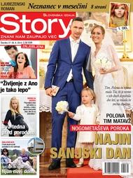 Story Story 27/2014