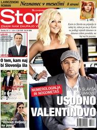 Story Story 28/2014