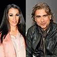 Tina Gaber in Jan Plestenjak nista več par!