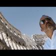 Oglejte si nov spot Tonyja Cetinskega Žena nad ženama