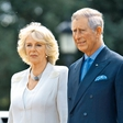 Camilla in Charles: Nekoč popoln par danes pred ločitvijo?