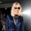 Courtney Love: Bolje zadet kot debel