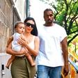 Kim in Kanye: Je njun zakon zašel v krizo?