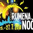 V Koper vrača tradicionalna Rumena noč!