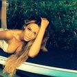 Je Beyonce s temi fotografijami utišala zlobne govorice?