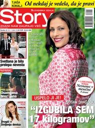 Story Story 32/2014