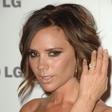 Ne boste verjeli, koliko zaročnih prstanov ima Victoria Beckham