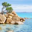 Poletje se šele začenja, priporočamo obisk Sardinije!