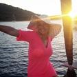 9 najboljših poletnih fotografij Špele Grošelj