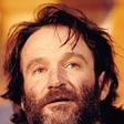 Hollywood v šoku: Robina Williamsa našli mrtvega!