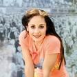 Ana Klašnja razkrila romantične fotke z dopusta