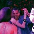Antonio Banderas uživa v samskem življenju