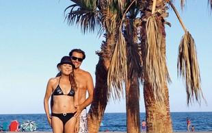 Brane Kastelic: Čim več seksa za uspešno zvezo