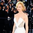 Nicole Kidman: Razgaljene fotografije je ne zanimajo