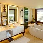 Luksuzna kopalnica (foto: Profimedia)