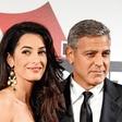 Pokukajte v hotel, kjer naj bi se poročila George Clooney in Amal Alamuddin