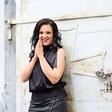 Alenka Gotar: Srečna kot še nikoli