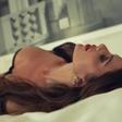 To je spot, po katerem je Iris pristala na urgenci