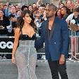 Kim Kardashian: Soprog ji kroji življenje