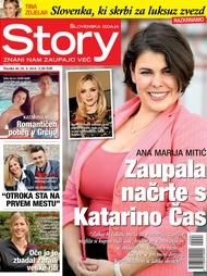 Story Story 40/2014