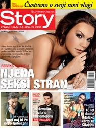 Story Story 43/2014