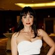 Tina Gorenjak čustveno o svoji novi vlogi