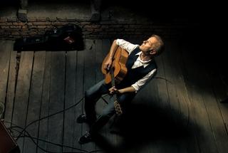 Aleksander Mežek