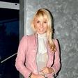 Vesna Janković pokazala, kako neverjetno gibčna je