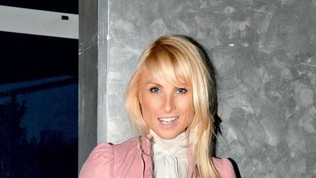 Vesna Janković (foto: revija Nova)