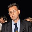 Miro Cerar odstopil s položaja premierja