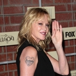 Melanie Griffith ne bo gledala 50 odtenkov sive