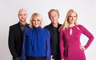 Na Planet TV prihaja nov šov Razred talentov
