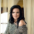 Alenka Gotar: Tarča obtožb!