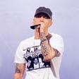 Eminem kolegici grozi z nasiljem