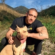 Denis Porčič strogo proti pasjim borbam